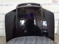 Capota Fata Complecta Skoda Fabia 1 2002 Piese auto în Lugasu de Jos, Bihor Dezmembrari