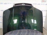 Capota Fata Complecta Skoda Fabia 1 An 2002 Piese auto în Lugasu de Jos, Bihor Dezmembrari