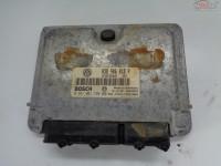 Calculator Motor Vw Passat B5 1 9tdi cod 038906018p Piese auto în Lugasu de Jos, Bihor Dezmembrari