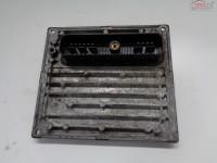 Calculator Motor Ford Focus 2 1 6b cod 4m51-12a650-hf Piese auto în Lugasu de Jos, Bihor Dezmembrari