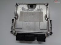 Calculator Motor Peugeot 307 2 0hdi cod 9647472780 Piese auto în Lugasu de Jos, Bihor Dezmembrari