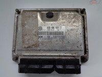 Calculator Motor Vw Sharan 1 9tdi Auy cod 038906019et Piese auto în Lugasu de Jos, Bihor Dezmembrari
