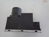 Pompa Inchidere Centralizata Audi A4 cod 8d0862257 Piese auto în Lugasu de Jos, Bihor Dezmembrari