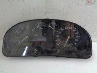 Ceas Bord Vw Passat B5 1 6b cod 3b0919880 Piese auto în Lugasu de Jos, Bihor Dezmembrari