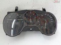 Ceas Bord Seat Altea 1 9tdi cod 5p0920802g Piese auto în Lugasu de Jos, Bihor Dezmembrari