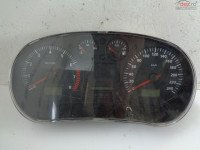 Ceas Bord Seat Toledo 1 6b cod 0920800a Piese auto în Lugasu de Jos, Bihor Dezmembrari