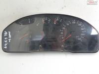 Ceas Bord Audi A4 1 9tdi 110cp cod 8d0919860e Piese auto în Lugasu de Jos, Bihor Dezmembrari