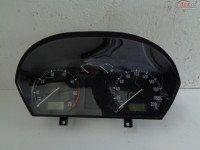 Ceas Bord Skoda Fabia 1 1 4 16v cod 6y1920860g Piese auto în Lugasu de Jos, Bihor Dezmembrari