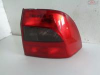Stop Dreapta Opel Vectra B Piese auto în Lugasu de Jos, Bihor Dezmembrari