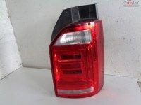 Stop Dreapta Vw T6 Piese auto în Lugasu de Jos, Bihor Dezmembrari