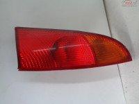 Stop Dreapta Ford Focus 1 Hb Piese auto în Lugasu de Jos, Bihor Dezmembrari