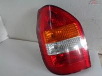 Stop Stanga Opel Zafira A Piese auto în Lugasu de Jos, Bihor Dezmembrari
