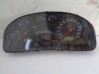 Ceas Bord Vw Passat B5 cod 3b0920822a Piese auto în Lugasu de Jos, Bihor Dezmembrari