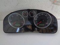 Ceas Bord Vw Passat 2 5tdi cod 3b0920845a Piese auto în Lugasu de Jos, Bihor Dezmembrari