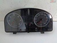 Ceas Bord Vw Touran 1 9tdi cod 1t0920850a Piese auto în Lugasu de Jos, Bihor Dezmembrari