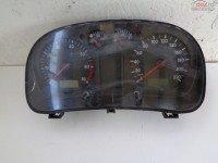 Ceas Bord Vw Golf 4 1 4 16v cod 1j0920805 Piese auto în Lugasu de Jos, Bihor Dezmembrari
