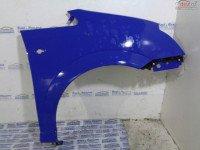 Aripa Dreapta Fata Opel Meriva Piese auto în Lugasu de Jos, Bihor Dezmembrari