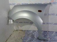 Aripa Stanga Fata Renault Kangoo Piese auto în Lugasu de Jos, Bihor Dezmembrari