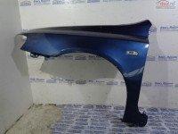 Aripa Stanga Fata Fiat Stilo Piese auto în Lugasu de Jos, Bihor Dezmembrari