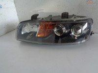 Far Stanga Fiat Punto Piese auto în Lugasu de Jos, Bihor Dezmembrari
