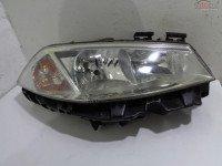 Far Dreapta Renault Megane 2 Piese auto în Lugasu de Jos, Bihor Dezmembrari