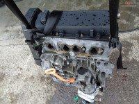 Motor Ahl Vw Passat B5 cod ahl Piese auto în Lugasu de Jos, Bihor Dezmembrari