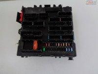Calculator Confort Opel Vectra C cod 13205774fp Piese auto în Lugasu de Jos, Bihor Dezmembrari