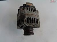 Alternator Vw Bora 1 9tdi cod 038903024d Piese auto în Lugasu de Jos, Bihor Dezmembrari