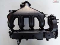 Galerie Admisie Ford C Max 2 0tdci cod 9645977980 Piese auto în Lugasu de Jos, Bihor Dezmembrari