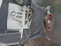 Motor Renault Clio 1 5dci K9kt766 cod k9kt766 Piese auto în Lugasu de Jos, Bihor Dezmembrari