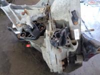 Cutie De Viteza Renault Clio 1 5dci K9kt766 cod 8200459875 Piese auto în Lugasu de Jos, Bihor Dezmembrari