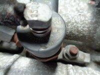 Injector Opel Astra H 1 9cdti Z19dth cod 0445110159 Piese auto în Lugasu de Jos, Bihor Dezmembrari