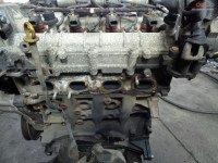 Motor Opel Astra H 1 9cdti Z19dth cod z19dth Piese auto în Lugasu de Jos, Bihor Dezmembrari