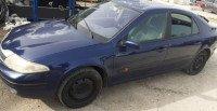 Dezmembrez Renault Laguna 2 1 9dci F9q Dezmembrări auto în Lugasu de Jos, Bihor Dezmembrari