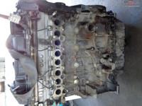 Motor Ford Focus C Max 2 0tdci G6db cod g6db Piese auto în Lugasu de Jos, Bihor Dezmembrari