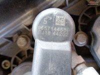 Injector Ford Focus C Max 2 0tdci G6db cod 9657144580 Piese auto în Lugasu de Jos, Bihor Dezmembrari