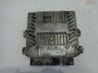 Calculator Motor Ford Focus C Max 2 0tdci G6db cod 6m51-12a650-uc Piese auto în Lugasu de Jos, Bihor Dezmembrari
