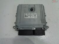 Calculator Motor Mercedes Cls 320 Cdi cod a6421502279 Piese auto în Lugasu de Jos, Bihor Dezmembrari