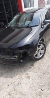 Dezmembrez Vw Passat 2 0tdi Bmr Dezmembrări auto în Lugasu de Jos, Bihor Dezmembrari