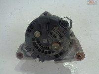 Alternator Opel Astra J 1 4b A14xer cod 13581885 Piese auto în Lugasu de Jos, Bihor Dezmembrari
