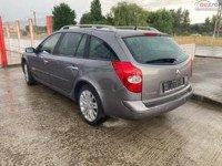 Dezmembrez Renault Laguna 2 1 9dci Facelift Dezmembrări auto în Lugasu de Jos, Bihor Dezmembrari