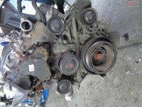 Motor Mercedes C 220 Cdi 204 An 2008 cod 646811 Piese auto în Lugasu de Jos, Bihor Dezmembrari