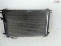 Radiator Racire Mercedes C 220 Cdi 204 An 2008 cod a2045000303 Piese auto în Lugasu de Jos, Bihor Dezmembrari