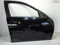 Usa Dreapta Fata Mercedes C 220 Cdi 204 An 2008 Piese auto în Lugasu de Jos, Bihor Dezmembrari