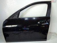 Usa Stanga Fata Mercedes C 220 Cdi 204 An 2008 Piese auto în Lugasu de Jos, Bihor Dezmembrari