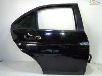 Usa Dreapta Spate Mercedes C 220 Cdi 204 An 2008 Piese auto în Lugasu de Jos, Bihor Dezmembrari