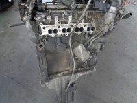 Motor Mercedes A 2 0 Cdi cod 640940 Piese auto în Lugasu de Jos, Bihor Dezmembrari