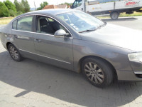 Dezmembrez Vw Passat 1 9tdi Bxe An 2007 Dezmembrări auto în Lugasu de Jos, Bihor Dezmembrari