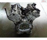 Motor Mercedes Cls 320 Cdi 642920 cod 642920 Piese auto în Lugasu de Jos, Bihor Dezmembrari