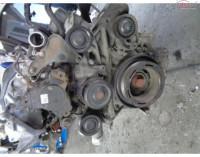 Motor Mercedes C 204 220 Cdi 646811 cod 646811 Piese auto în Lugasu de Jos, Bihor Dezmembrari